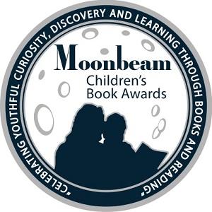 silver_moonbeam_medal reduced