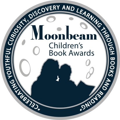 silver_moonbeam_medal