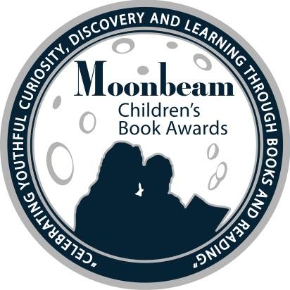 silver_moonbeam_medal