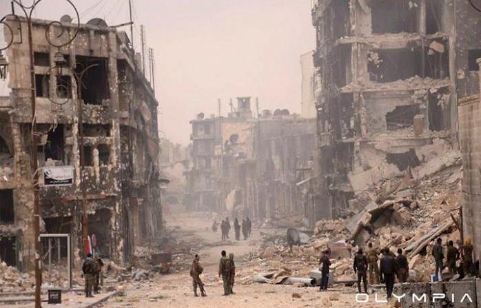 Aleppo war.jpg