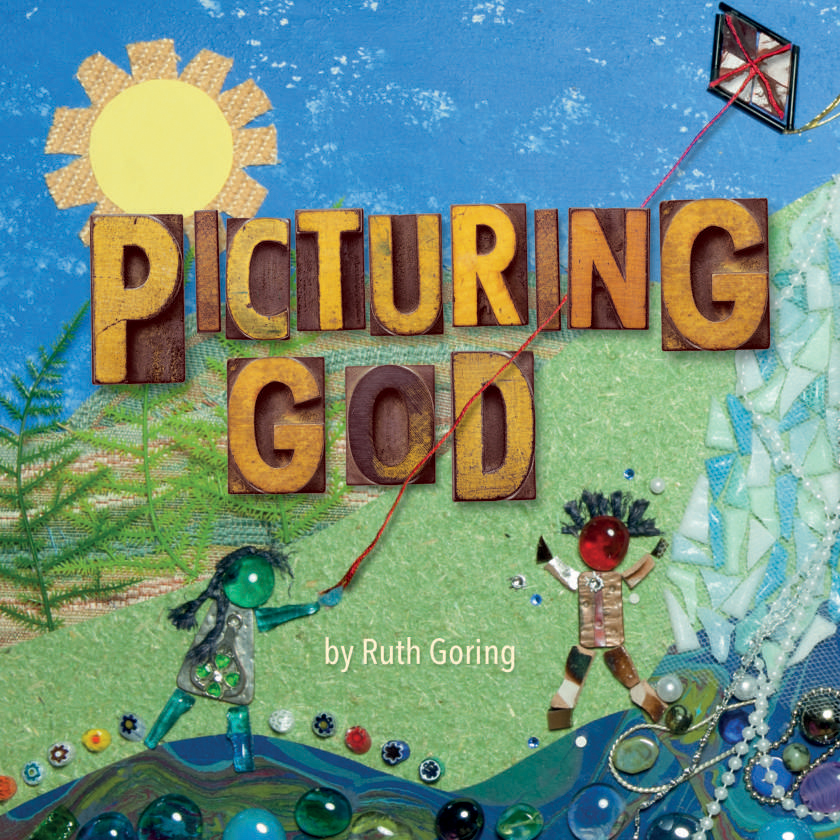 picturing-god-final-cover