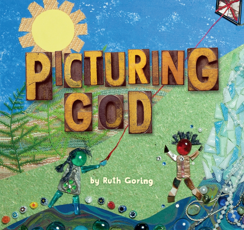 Picturing God final cover-1